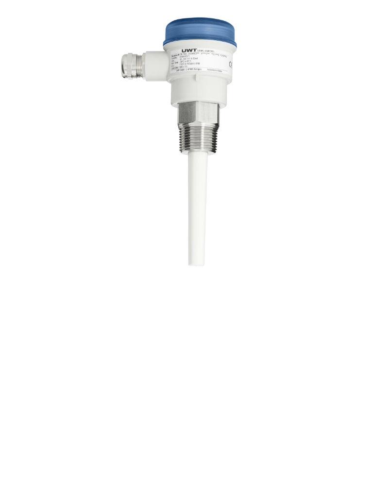 Емкостной датчик уровня для жидкостей CN 7100