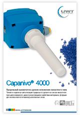 Capanivo® 4000