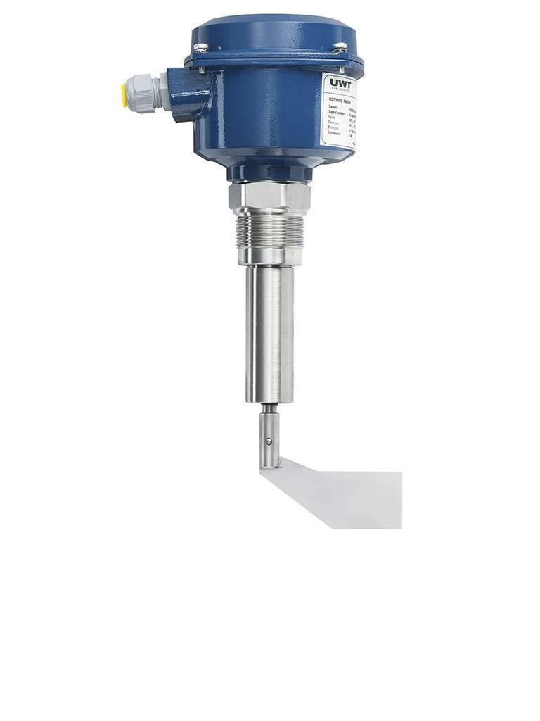 Ротационный сигнализатор уровня Rotonivo RN 6004