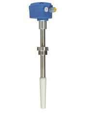 Применение емкостного датчика CN4020