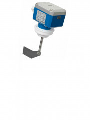 Ротационный сигнализатор уровня ELS-R2