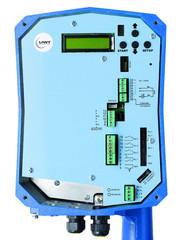 Лотовый электромеханический уровнемер NB 3200