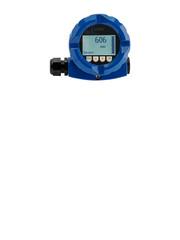 Микроволновой радарный уровнемер (TDR) NG 3100