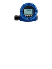 Дисплей Микроволнового радарного уровнемера (TDR) NG 8100