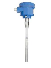 Емкостной датчик уровня RF8100
