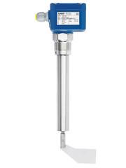 Ротационный сигнализатор уровня RN 3002