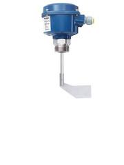 Ротационный сигнализатор уровня RN 6001