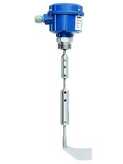 Ротационный сигнализатор уровня RN 6002 Исполнение с тросовым удлинением
