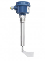 Ротационный сигнализатор уровня RN 6002