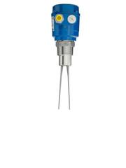 Вибрационный сигнализатор уровня VN4020