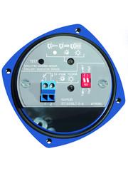 Вибрационный сигнализатор уровня VN 2020 - Электроника