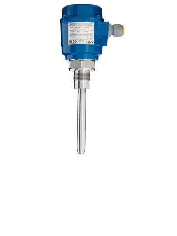 Вибрационный сигнализатор уровня MN 4020