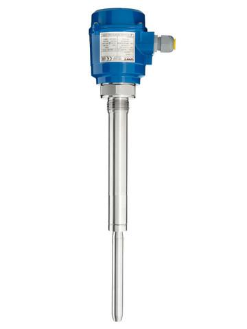 Вибрационный сигнализатор уровня MN 4030