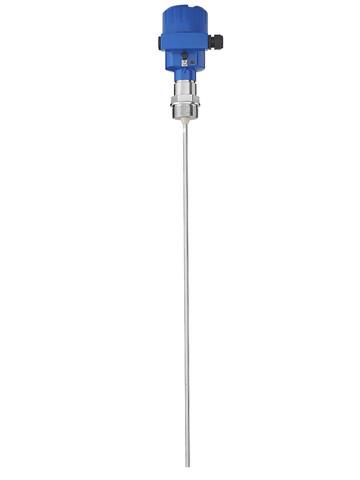 Микроволновой радарный уровнемер (TDR) NG 8100