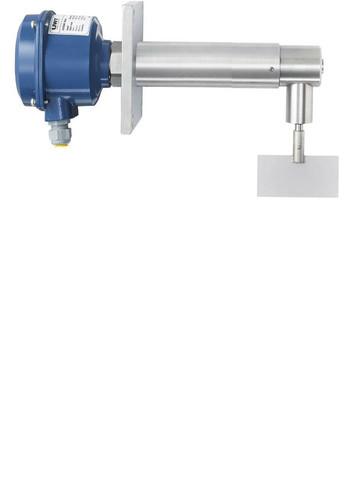 ротационный сигнализатор уровня RN 6003