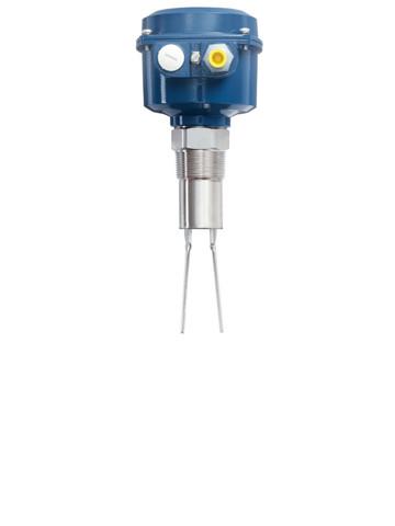 Вибрационный сигнализатор уровня VN5020