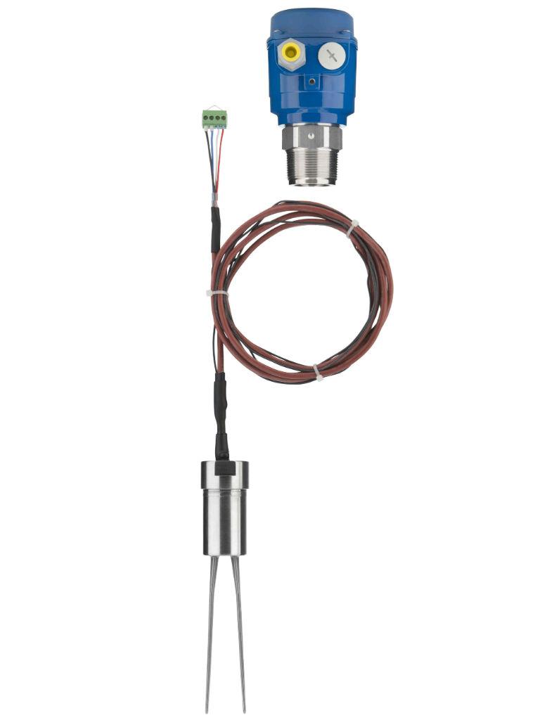 Вибрационный сигнализатор уровня VN 4040